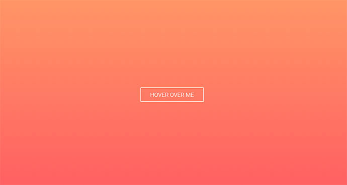 SVG Button hover effect with snap.svg