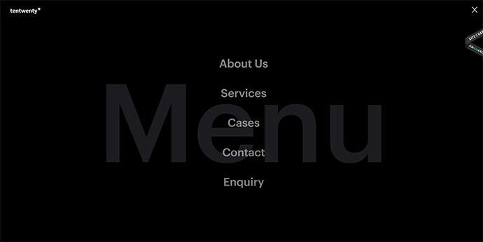 TenTwenty Digital Agency