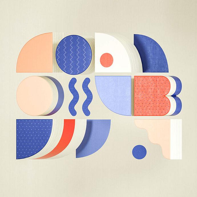 Geometric interpretations