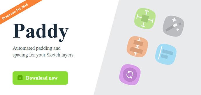 paddy-sketch-plugin