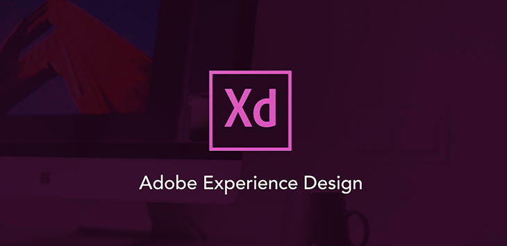 25 best free adobe xd templates for ui  u0026 ux designer