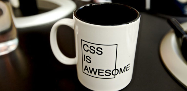 29 Awesome Tips & Tricks For Better CSS & Javascript Coding