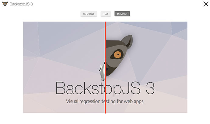 15 Useful CSS Regression Testing Tools – Bashooka