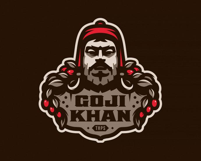 Goji Khan
