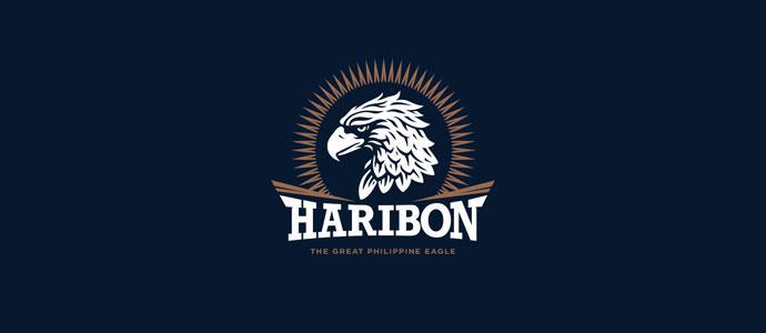 Haribon