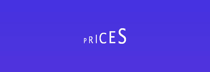 Typography Logos 1