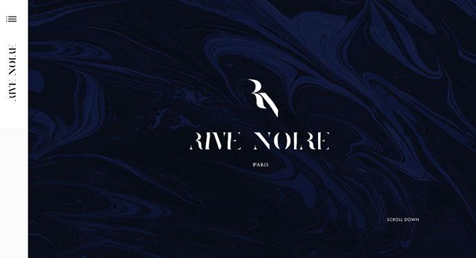 Rive Noire