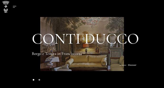 Conti Ducco