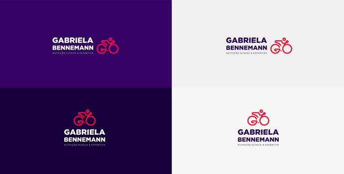 Branding | Gabriela Bennemann