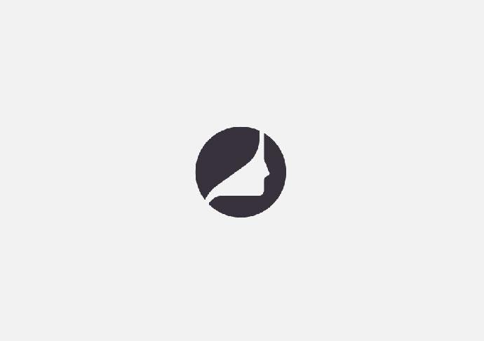 WVS logo design