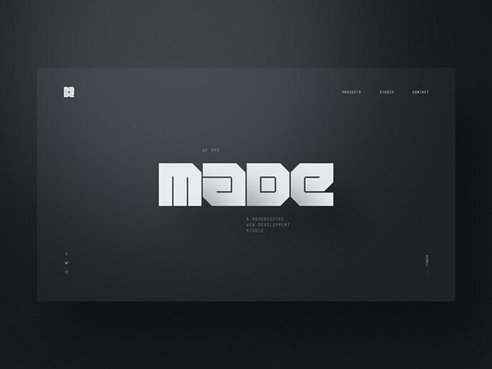MADE Studio