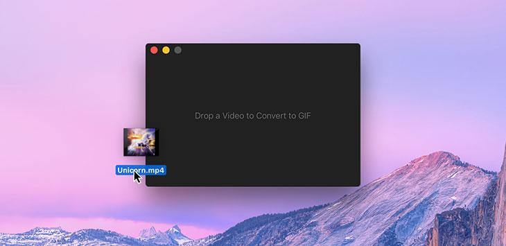10 Useful Free GIF Animation Tools