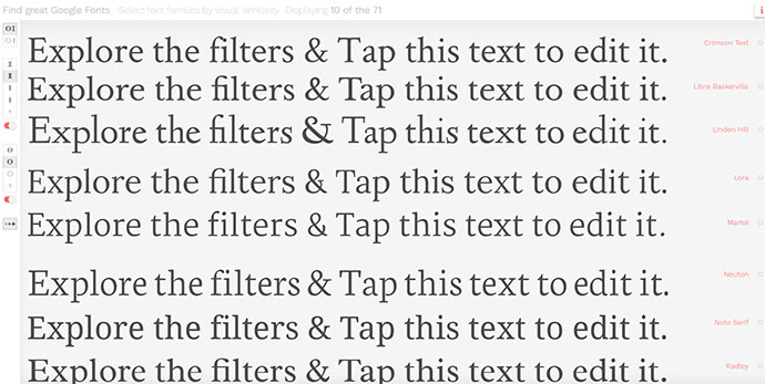 better-font-finder