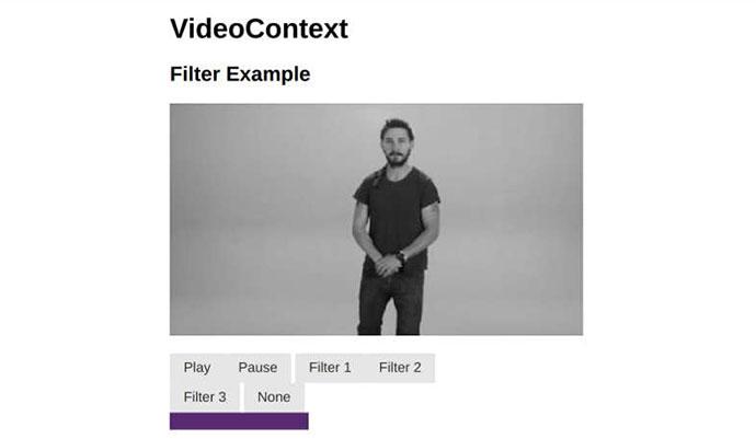 VideoContext