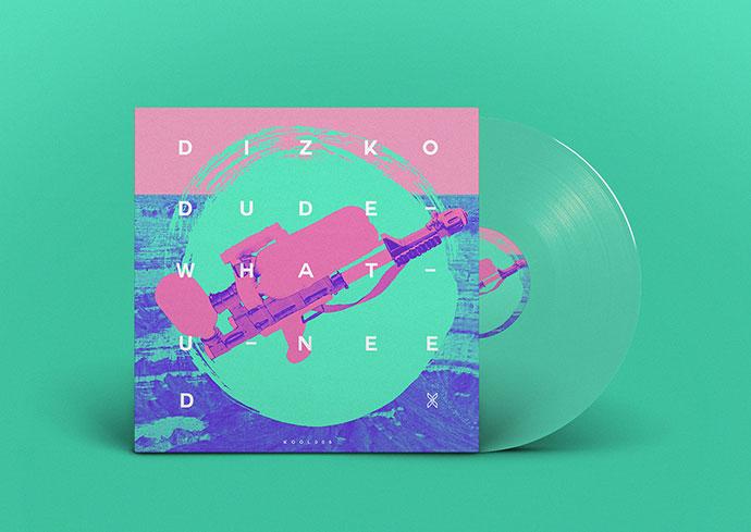 KooKoo Records