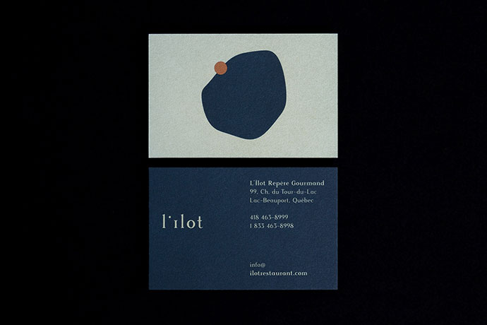 Lilot