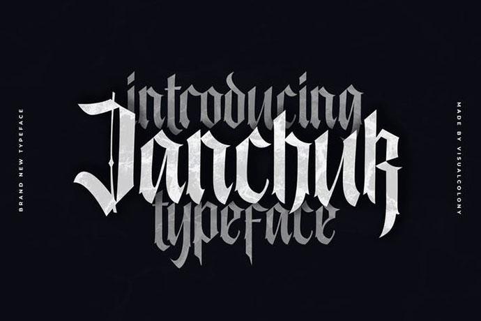 Janchuk
