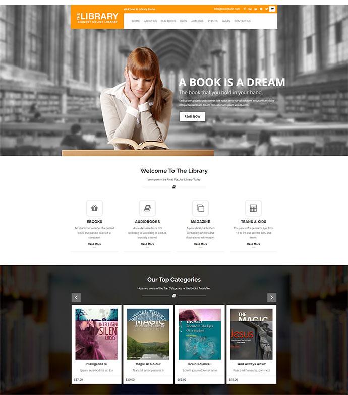 BookGuide