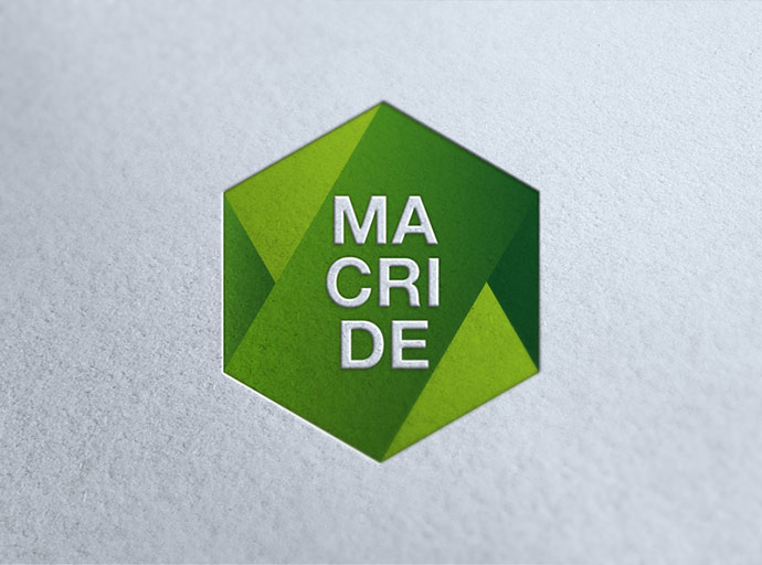 Macride