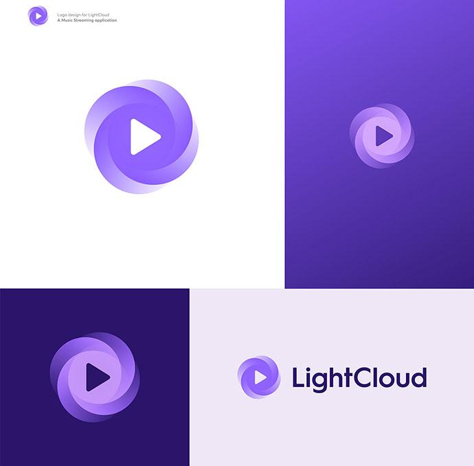 Logofolio 2018 - Part 2