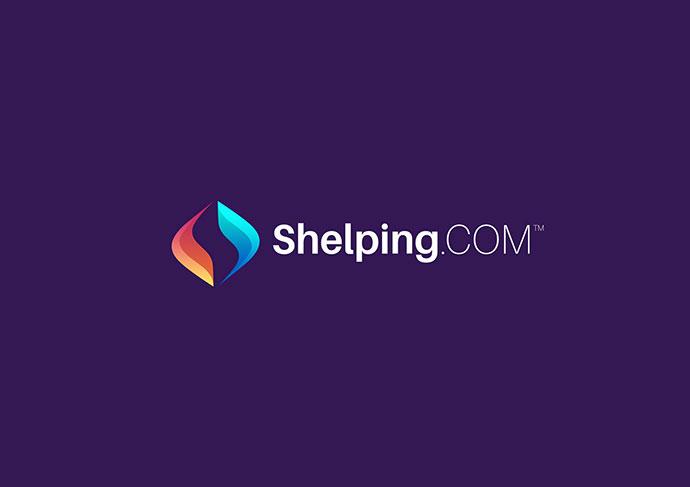 Shelping