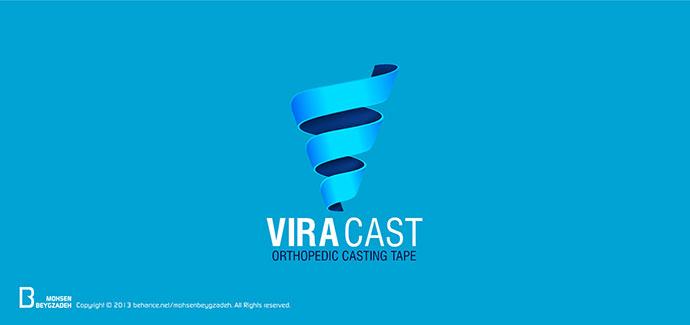 VIRA Cast