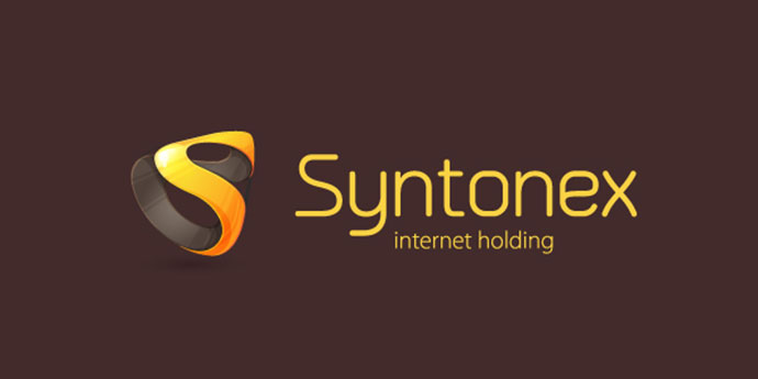 Syntonex