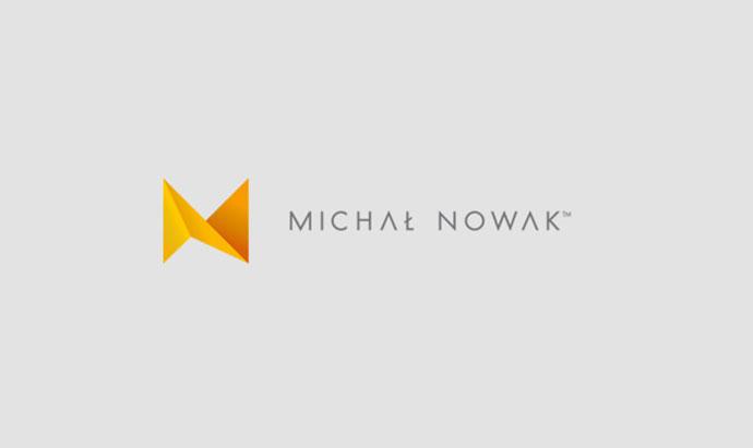 Michal Nowak - Identity