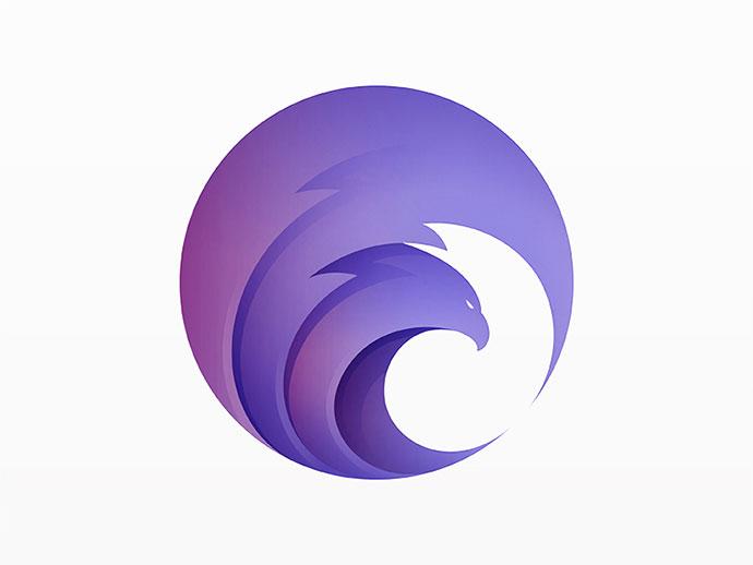 Eagle Logo (Update)