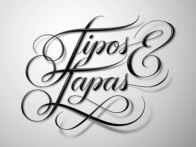 Tipos&Tapas