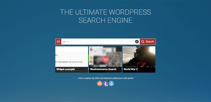 10 Best WordPress Live Search & AutoComplete Plugins