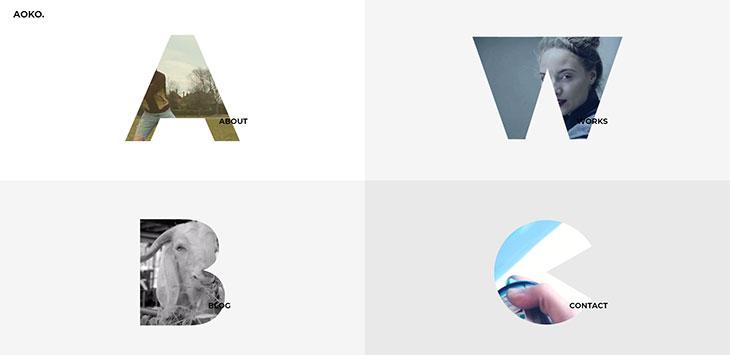20 Creative WordPress Themes For Art Director