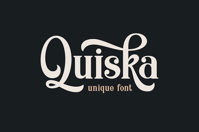 Quiska