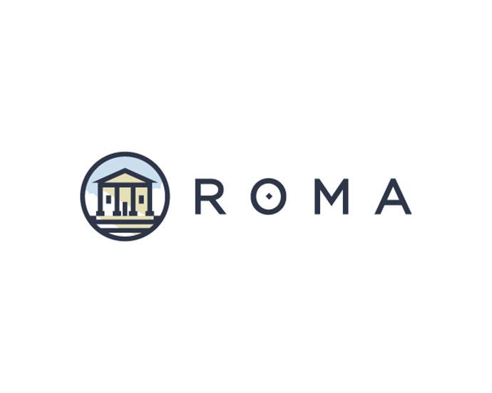 Roma maintenance