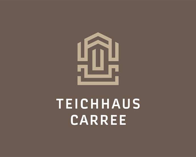 Teichhaus Carree