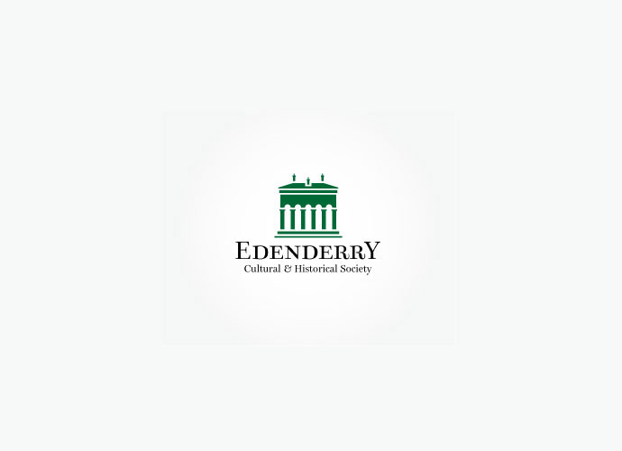 Edenderry Cultural & Historical Society