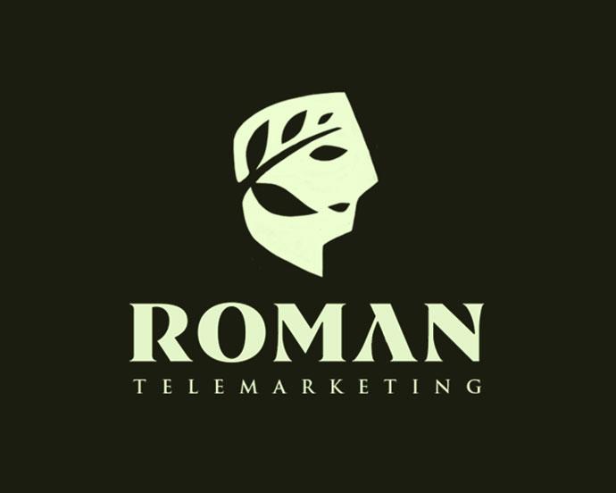 Roman Telemarketing