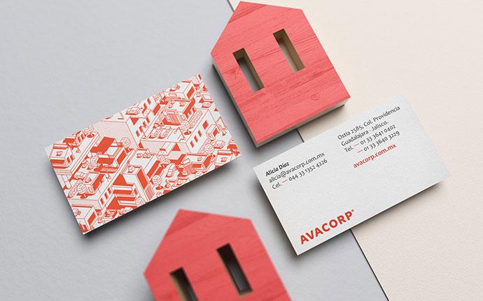 Avacorp