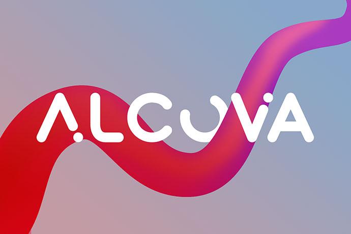 Alcova Pro - Full Font Family