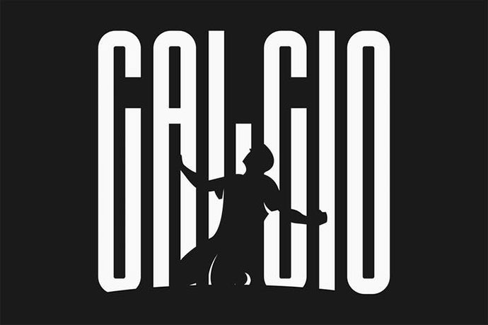 Calcio - Ultra Condensed