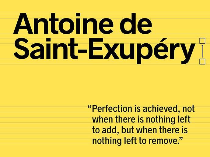 Radnika Typeface