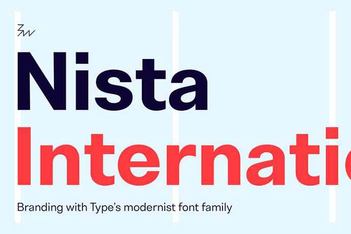 Bw Nista International