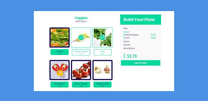 20 WordPress Plugins Every Restaurant Website Must Have