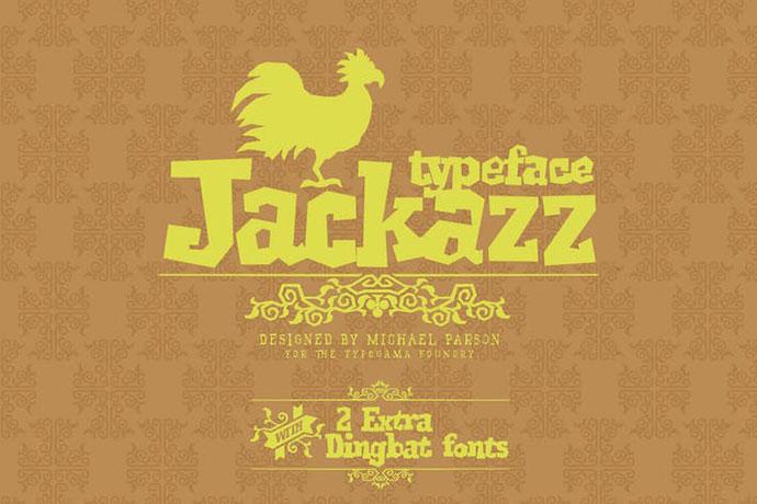 Jackazz