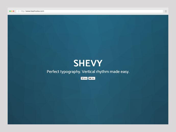 ShevyJS