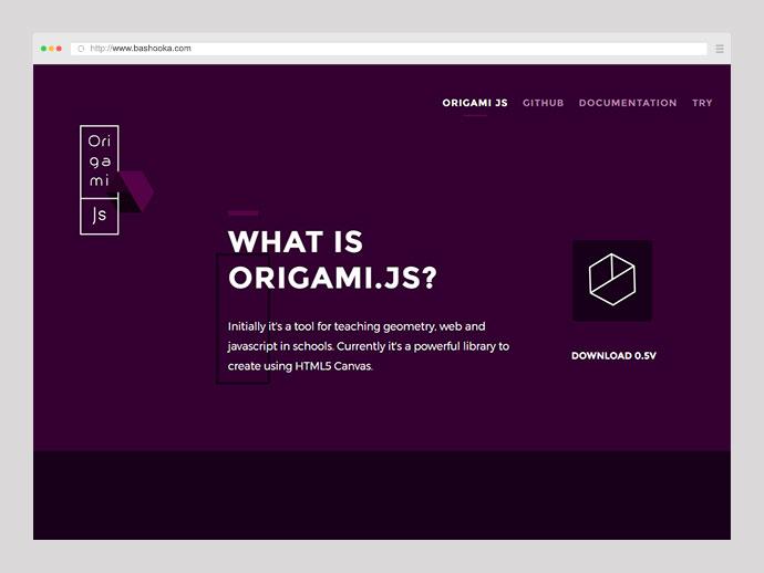 origami.js