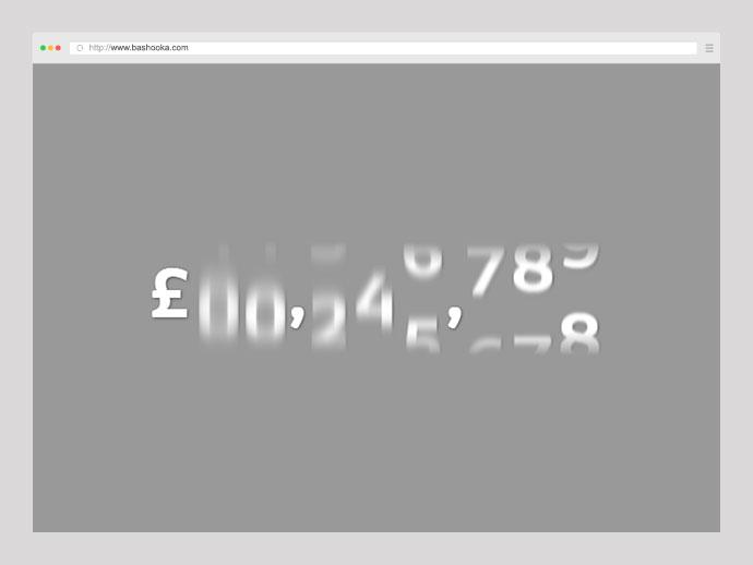 40 Javascript UI Animation Libraries For Web & Mobile – Bashooka
