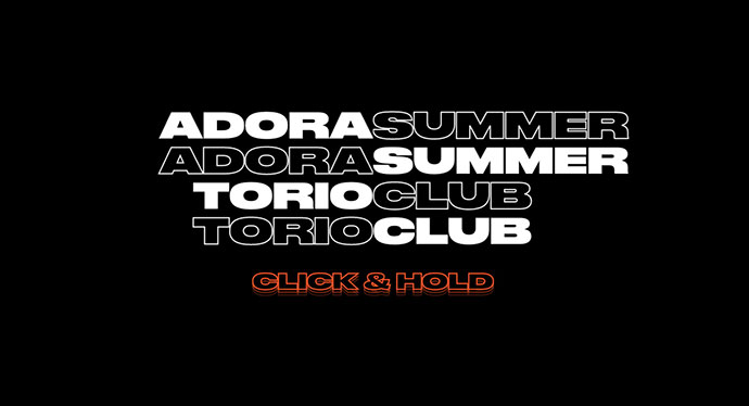 Adoratorio Summer Club