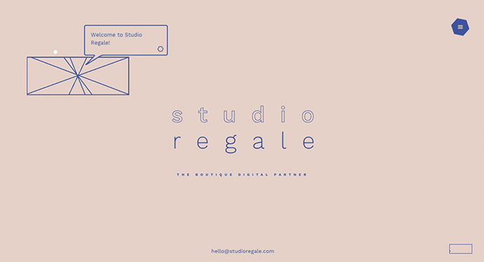Studio Regale