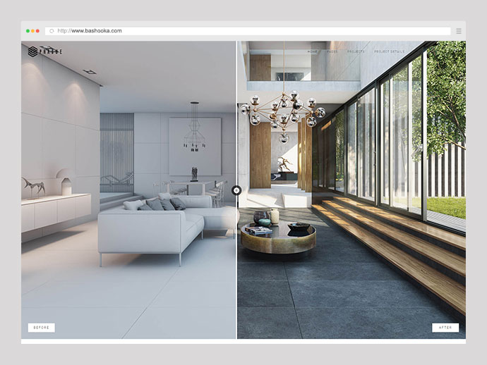 Architecture Prague | Architecture WordPress Architecture